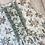Thumbnail: Eva Florence dress