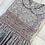 Thumbnail: Litte Larks Maisy Sleeveless dress