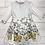 Thumbnail: Amaya floral dress