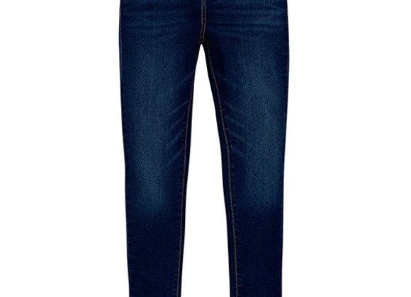 Levi's girls pull on jegging jeans