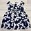 Thumbnail: Dr kid Jemima floral dress