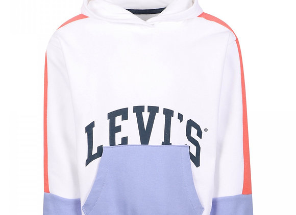 Levi's girls hoodie