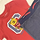 Thumbnail: Guess Baby Boys Two Piece Set