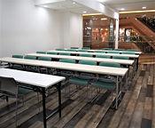 seminar space.JPG