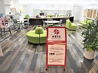 ABSS_entr.JPG