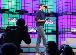 Kuka pärjää startup-tinderissä?