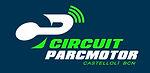 circuit bueno gtande.jpg