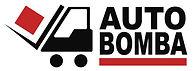 Logo AutoBomba.jpg