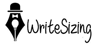 Writesizing!