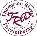 Thompson Rivers Physiotherapy Kamloops
