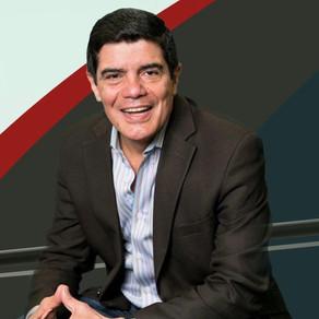 Jose Luis Oropeza