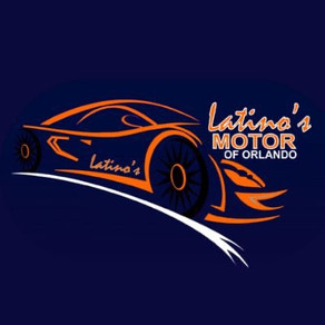 Latino's Motor of Orlando
