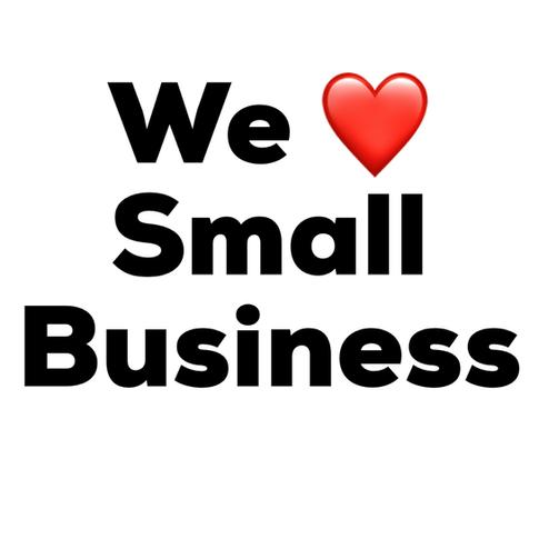Suscribe tu negocio grande o pequeño en ServiAmigos.net