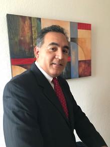 Andres Briseño   Andres Briseno   Serviamigos.net