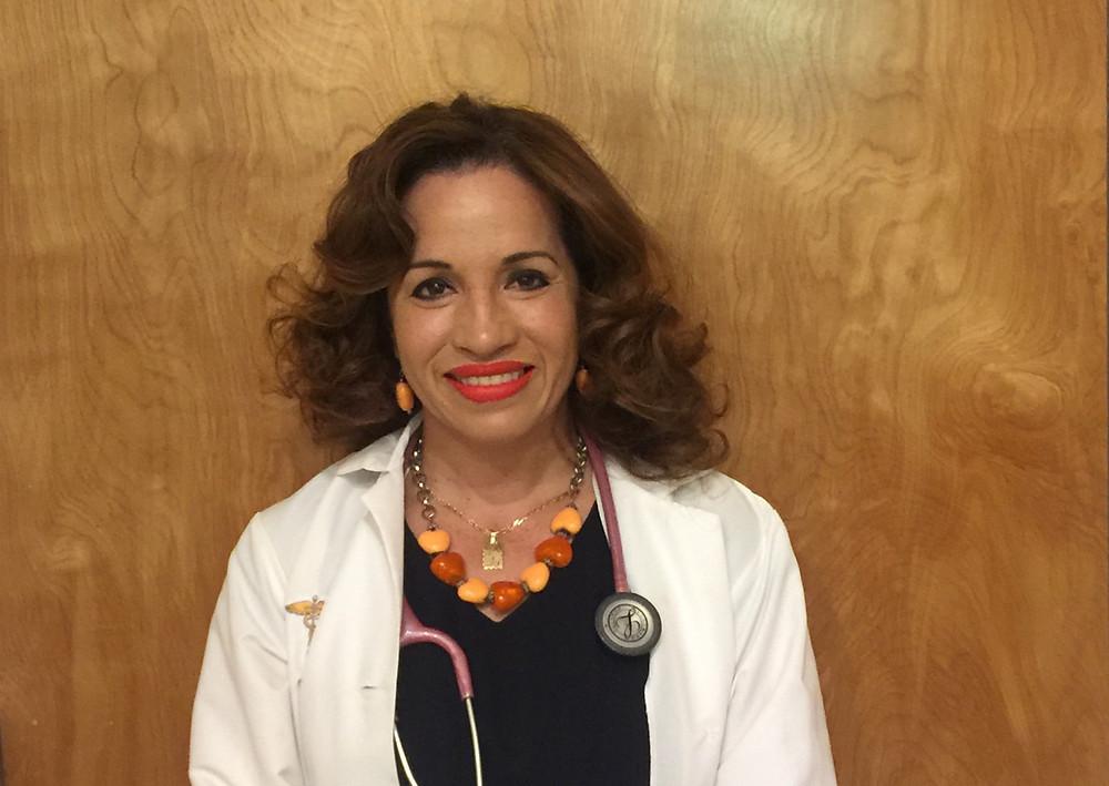 RM Healthcare, LLC Ocala, Florida
