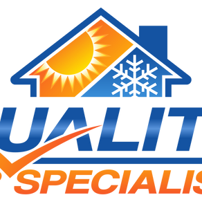 Quality Air Specialists, LLC