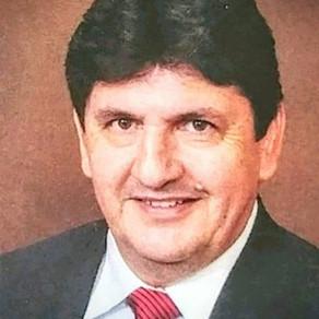 Carlos Merida - Asesor de Seguros