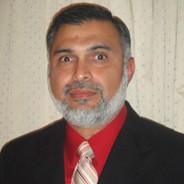 Examen Fisico de Inmigracion - Clermont, FL / DR. MOHAMMAD AFZAL, MD