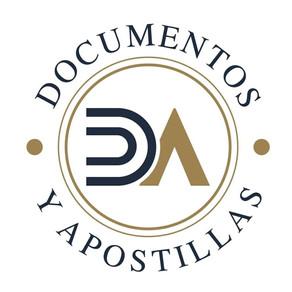 Documentos y Apostillas