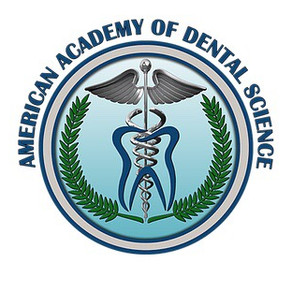 American Academy of Dental Science