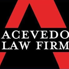 Acevedo Law Firm