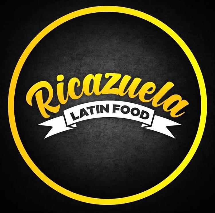Food Truck de comida venezolana