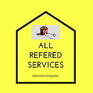 All Refered Services