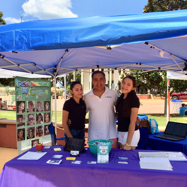 Festival Latino Downtown Ocala 2019
