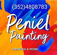 Peniel Painting and More