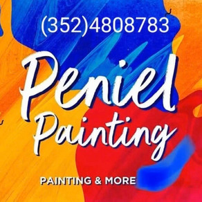 Peniel Painting and More, LLC