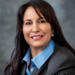 Tamara López Díaz, MD