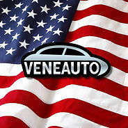 Veneauto Cars