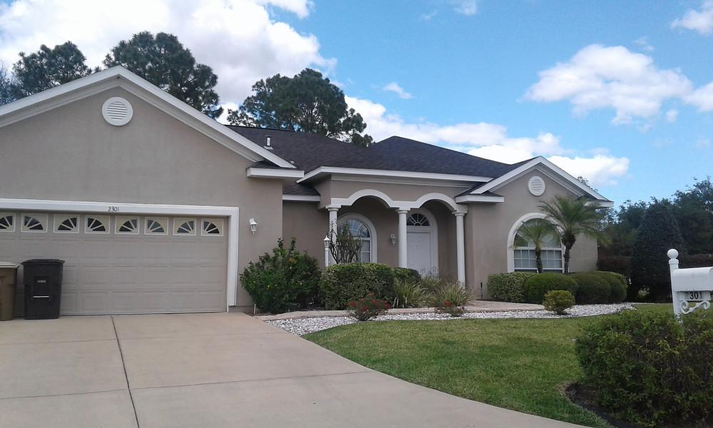Handyman Ocala - Florida