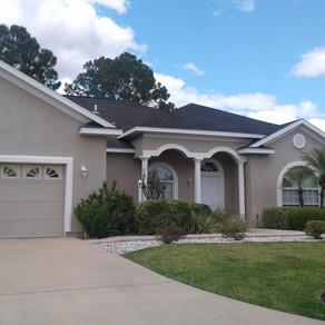 Angel's Painting & Home Improvement, LLC