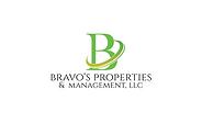 Bravo's Properties and Management