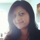 Sharmilee Khona.jpg