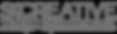 skc-website_logo_gray.png