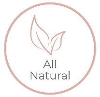 All-Natural.png