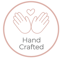 Hand-Crafted.png