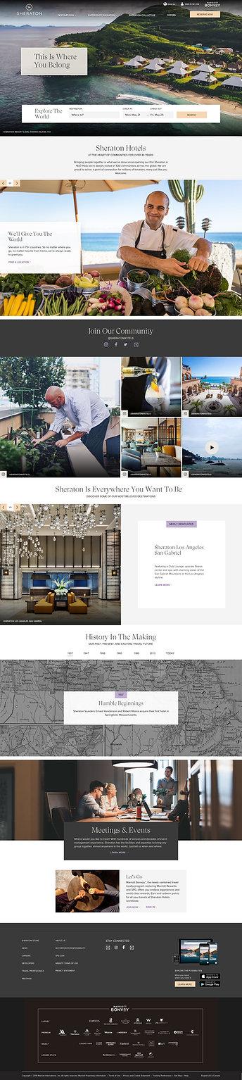 D_Sheraton_Homepage_Image 1.jpg