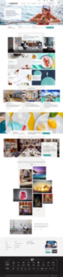 D_Homepage.jpg