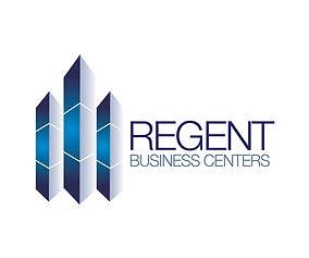 Regent BC.jpg