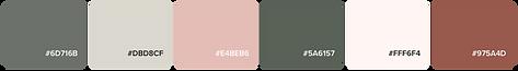 Color palatte.png
