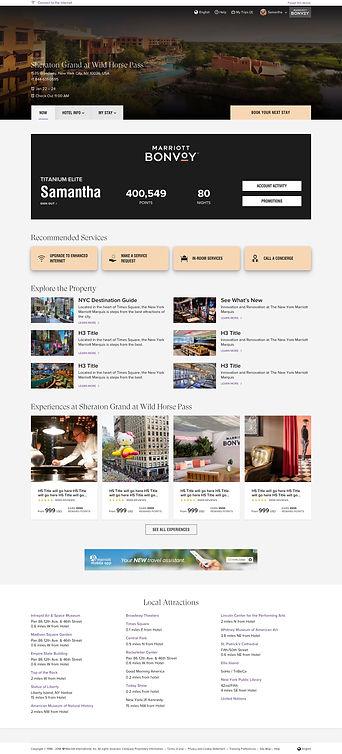 Property Portal - Desktop.jpg