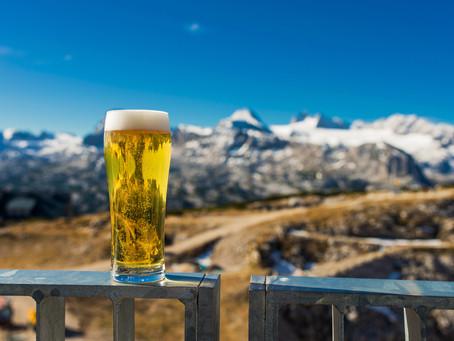 Las mejores cervecerías de Bariloche
