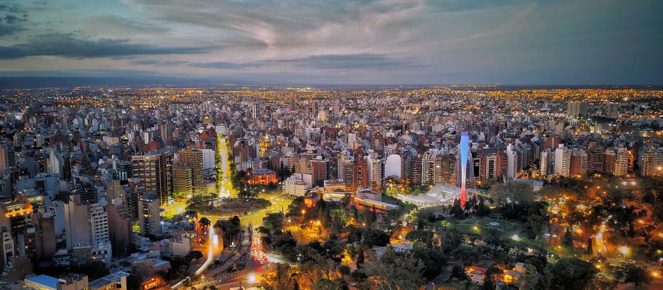 Viví lo mejor de Córdoba desde tu casa