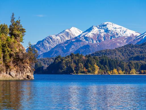 Patagonia ATR: Lagos y montañas que sorprenden hasta al más viajado