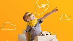 ¡3 propuestas para festejar el Día de la niñez en Buenos Aires!