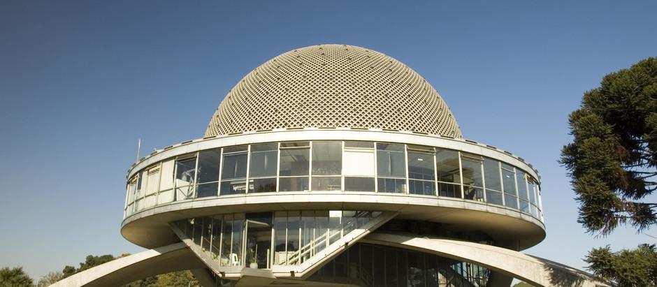 6 tours virtuales para conocer los museos más famosos del mundo