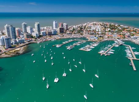 Recomendações para viajar a Punta del Este